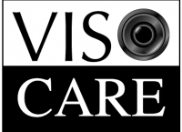 Viso Care logo